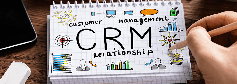 Qué es un CRM y para qué sirve: todos los beneficios de un CRM para tu negocio