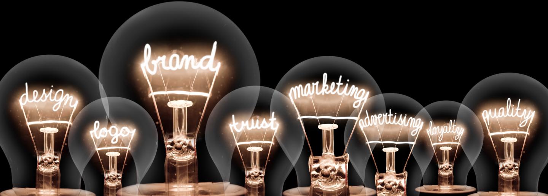 Estrategias de marketing exitosas